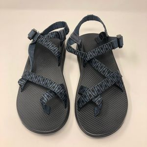 Chaco Sandals Size 12